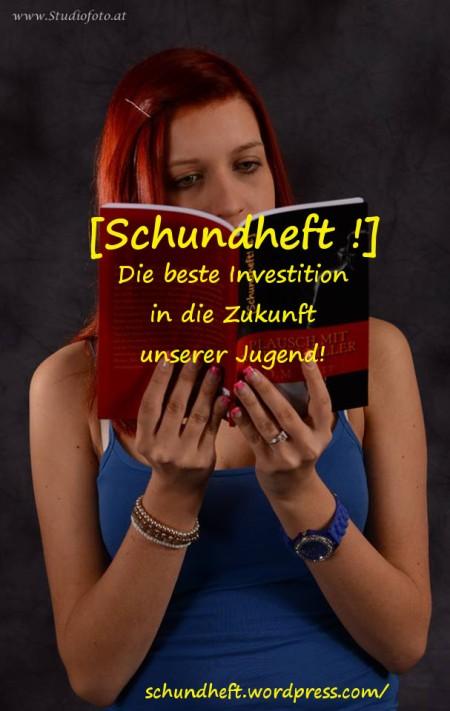 schundheft_werbung_2